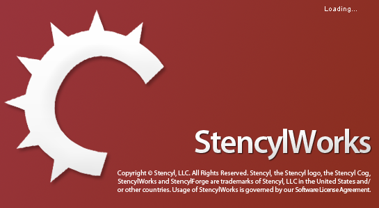 Los Juegos Flash de Munguía son hechos con Stencyl
